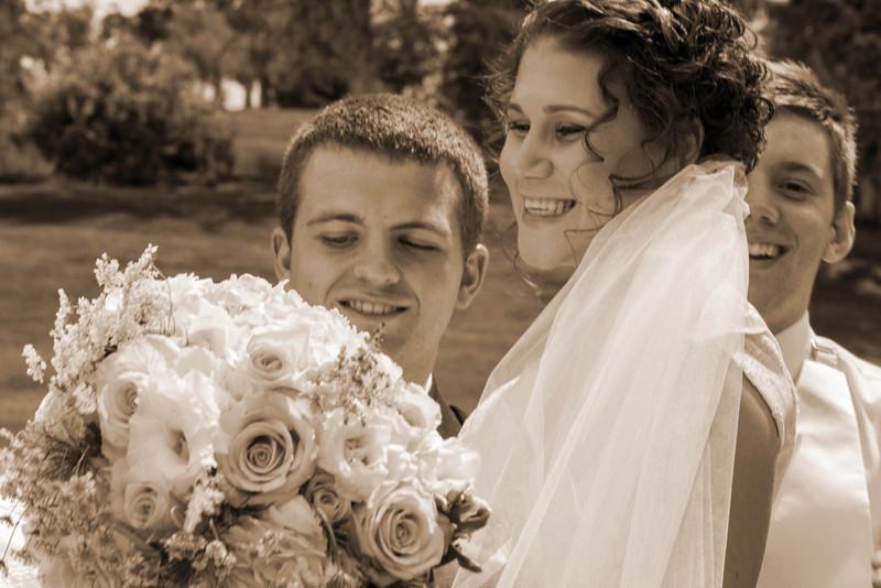 Josh_and_Rachel_Wedding_0748.jpg