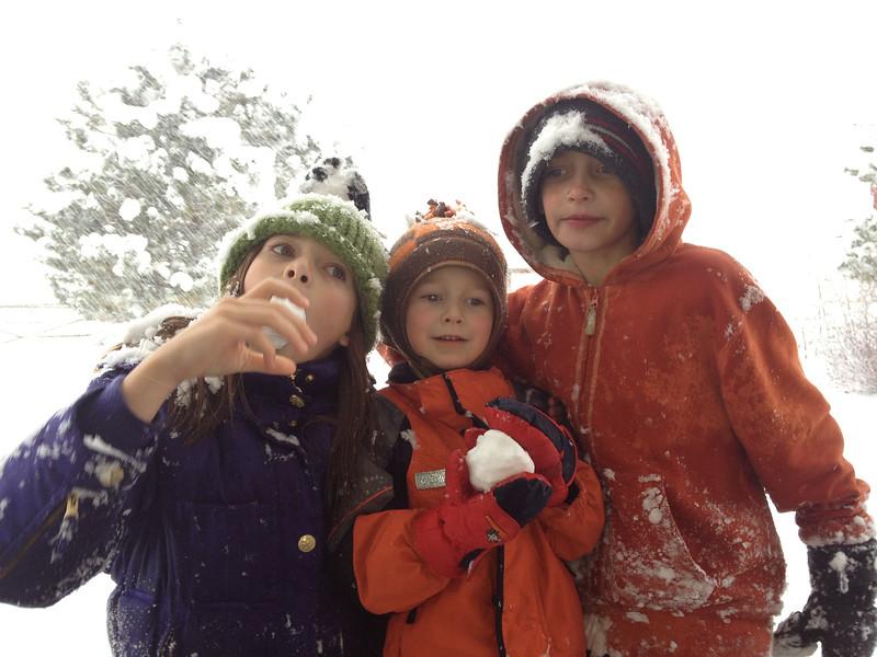 Snow Day-26.jpg