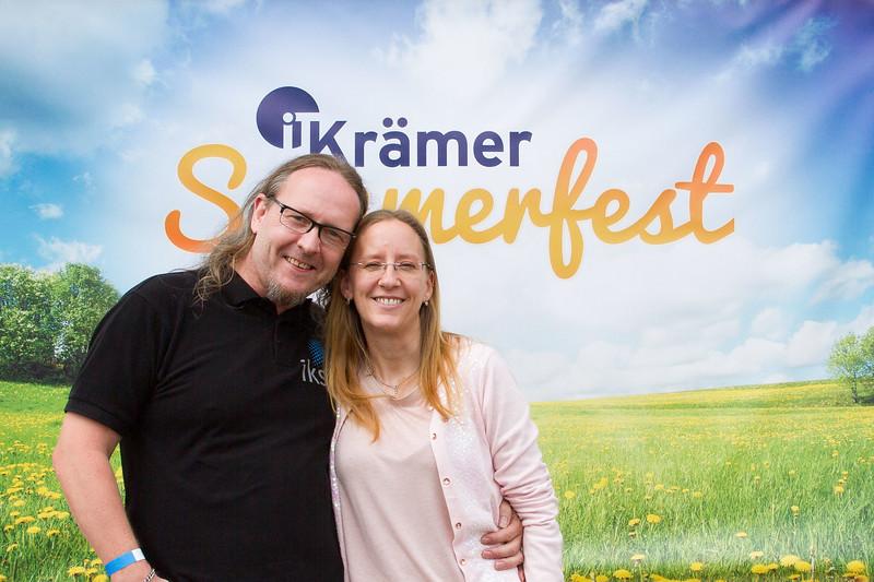 kraemerit-sommerfest--8612.jpg