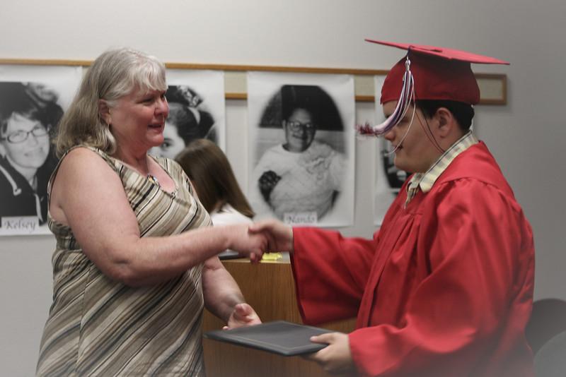 SCOE Graduation Part 1-106.jpg