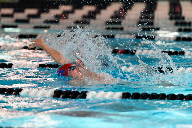 KSMetz_2017Jan28_6682_SHS Swimming Wichita Meet.jpg