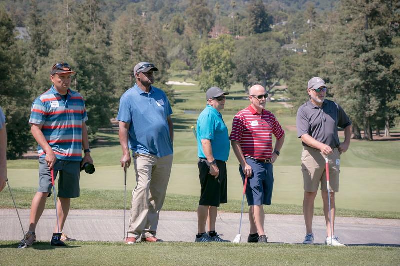 2018 Golf Benefit Tournament-56.jpg