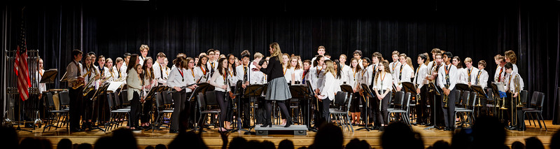 Mike Maney_Honors Band 2018-84-Pano.jpg