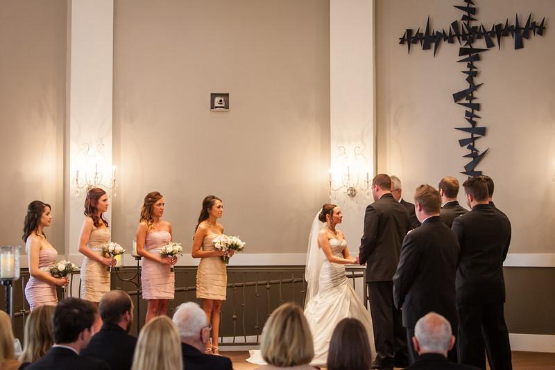 Wedding - Thomas Garza Photography-287.jpg