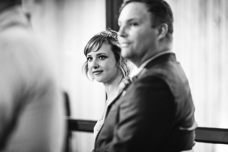 417-CK-Photo-Fors-Cornish-wedding.jpg