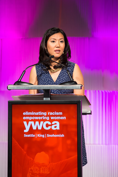 YWCA-Seattle-2016-1339.jpg