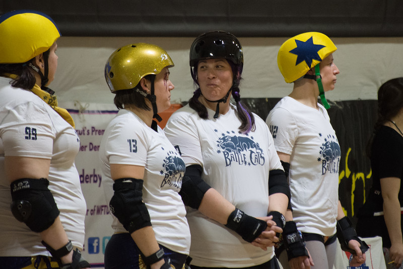 CT Roller Girls vs Southshire 2017-03-25-2.jpg