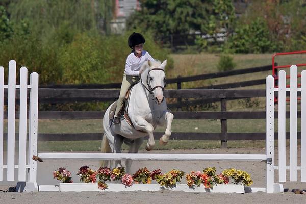 JREC Riding School (10-10-10)