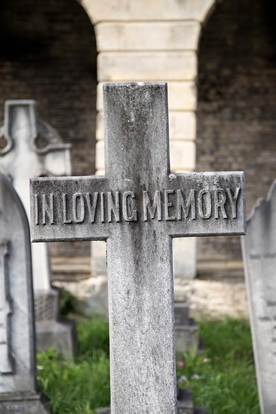 In Loving Memory 2.jpg