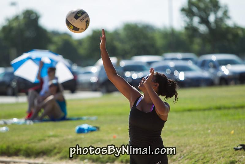 APV_Beach_Volleyball_2013_06-16_9406.jpg