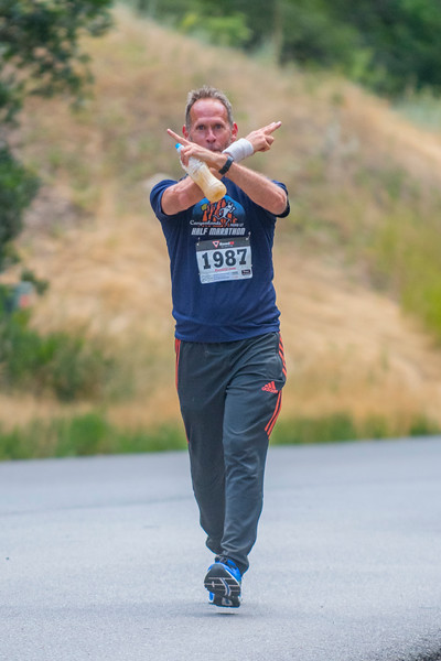 Provo Canyon Half Marathon 029.jpg
