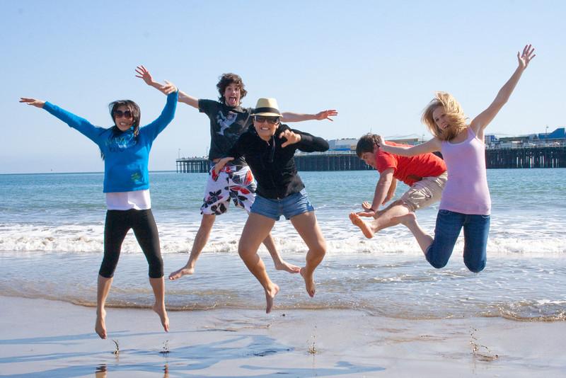 09 - Mar - Marshall Beach Trip-2868