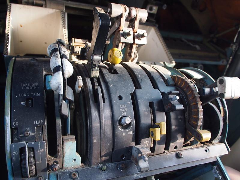 P3042861-levers.JPG