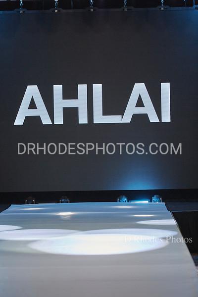 Ahlai