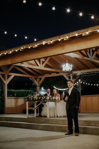 Casey-Wedding-5490.jpg
