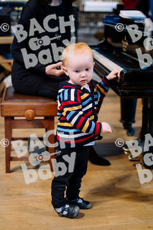 © Bach to Baby 2019_Alejandro Tamagno_Pimlico_2019-10-26 045.jpg