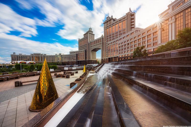Astana-IMG_8695-web.jpg