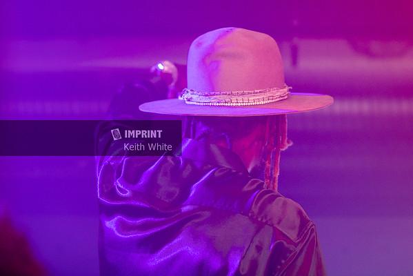 2Chainz Album Release Party at Republic - Atlanta, GA | 03.01.2019