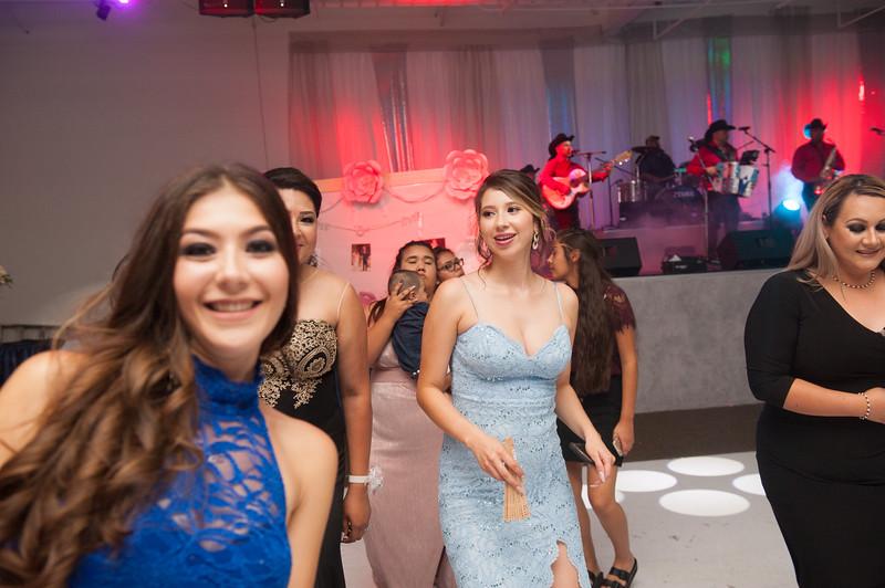 Estefany + Omar wedding photography-982.jpg