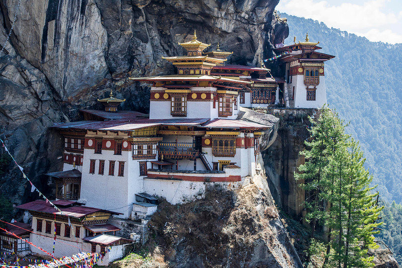 031313_TL_Bhutan_2013_125.jpg