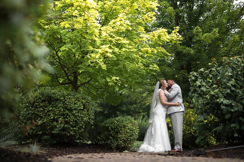 Laura & AJ Wedding (0301).jpg