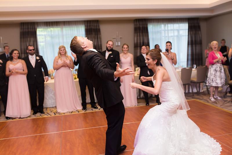 unmutable-wedding-gooding-0597.jpg