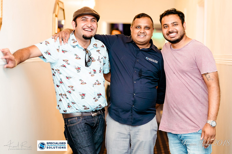 Specialised Solutions Xmas Party 2018 - Web (311 of 315)_final.jpg