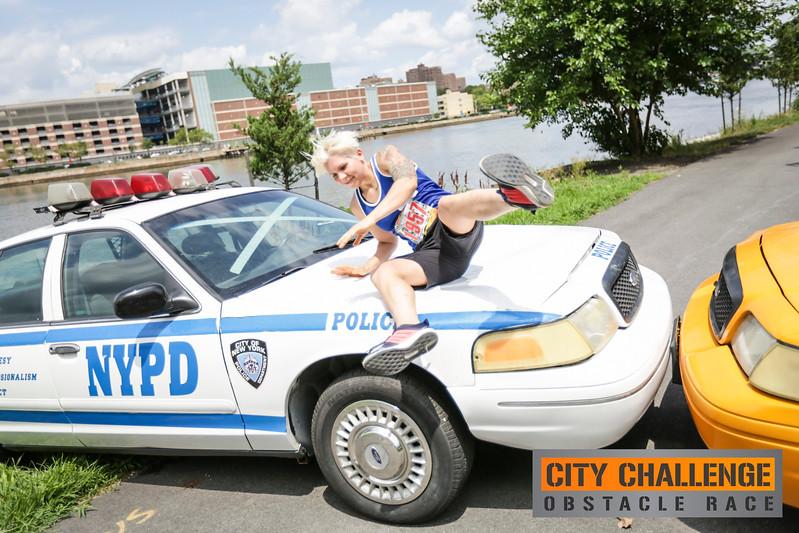 NYCCC2017-2072.jpg