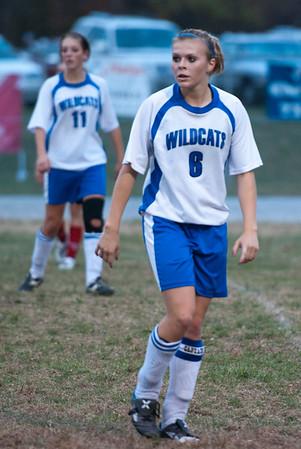 Soccer-Oct-12-2010