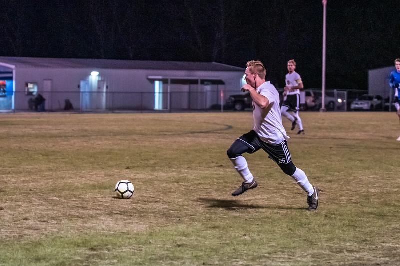 IAHS_Soccer2018-618.jpg