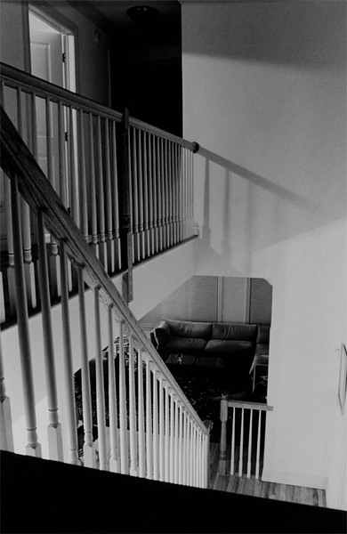 grandmas_staircase2.jpg