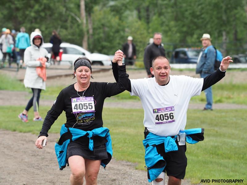 Millarville Marathon 2018 (561).JPG