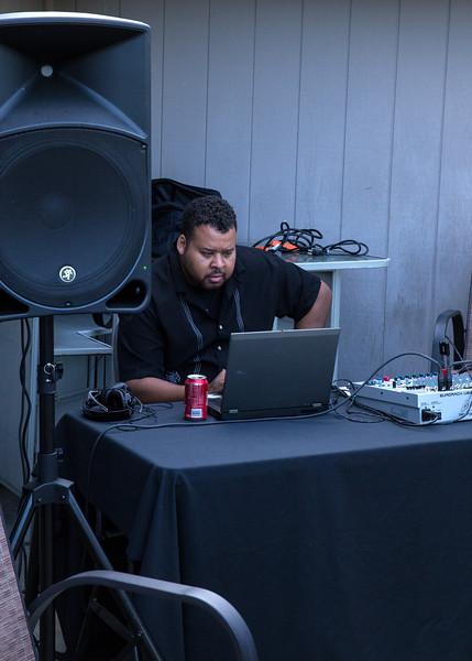 The DJ.JPG
