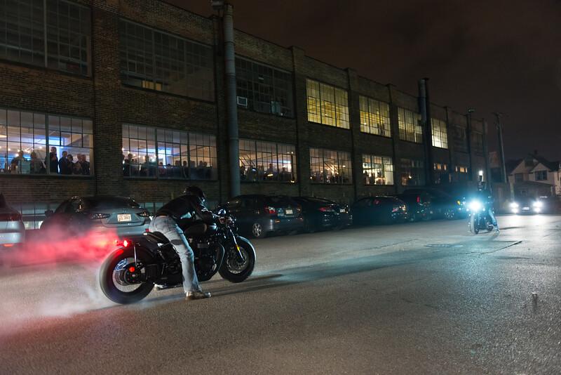 TriumphMotorcycles2017_GW-5707-124.jpg