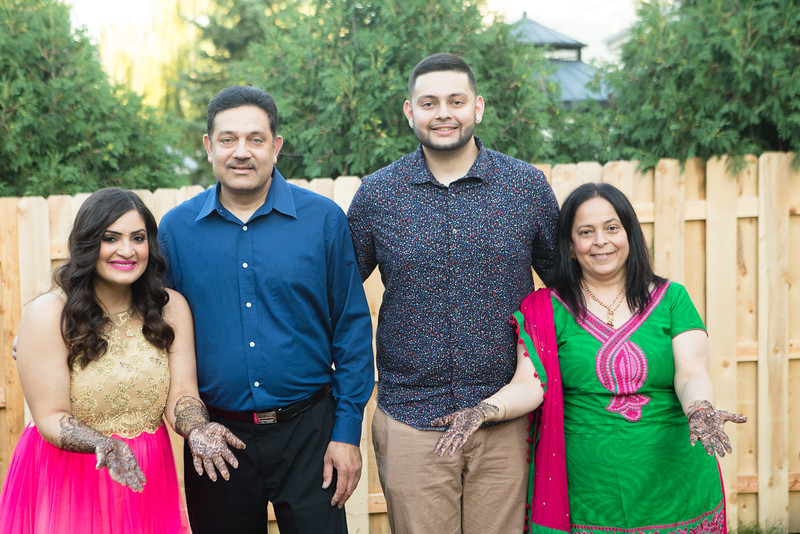 Le Cape Weddings - Niral and Richa - Indian Wedding_-222.jpg