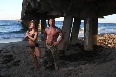 Osborn-Beach