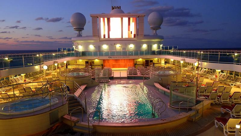 Cruise 03-06-2016 238.JPG