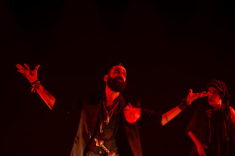 Allan Bravos - Fotografia de Teatro - Agamemnon-559.jpg