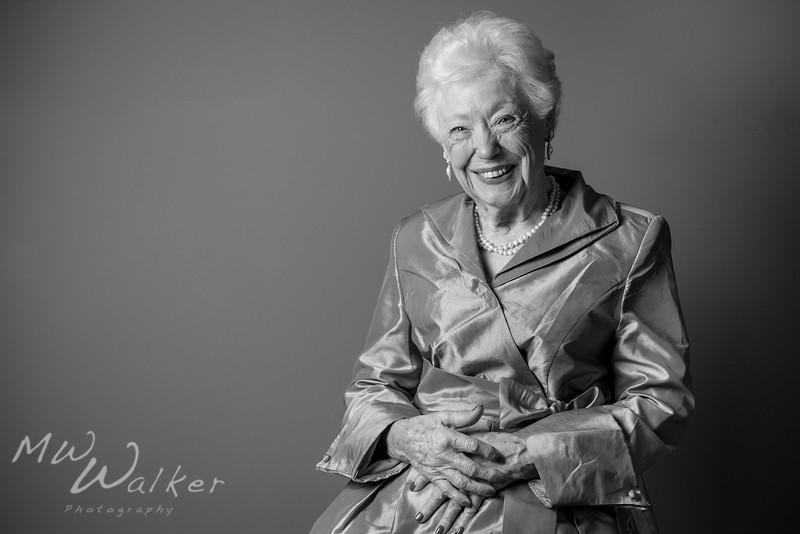 Grandma's 90th Birthday-5.jpg