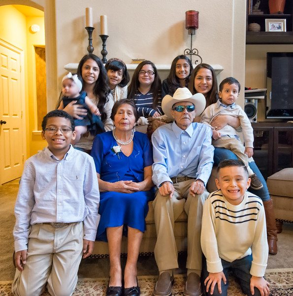 Houston-Family-Photo-Session-15.jpg