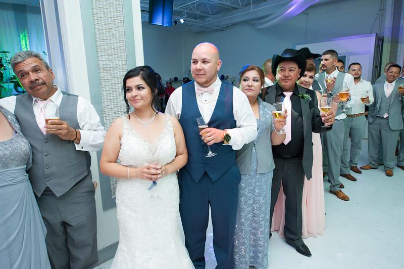 Estefany + Omar wedding photography-884.jpg