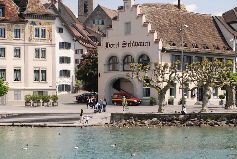 Lake Zurich_2497576810_o.jpg
