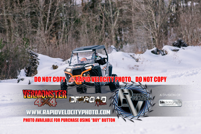 Snowbog-VI-9969_02-23-19  by Brie Morrissey   ©Rapid Velocity Photo & BLM Photography 2019