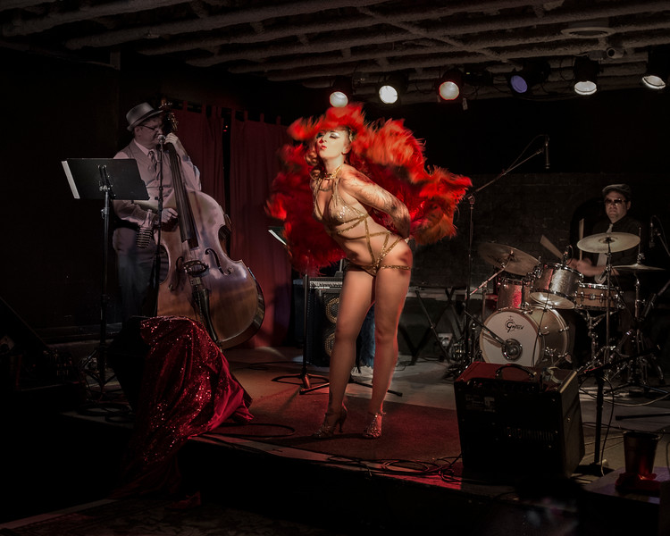 ButchertownBurlesque082616-128.jpg