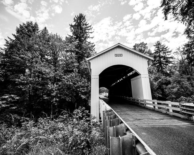 Cottage Grove Covered Bridges Full Size-15.jpg