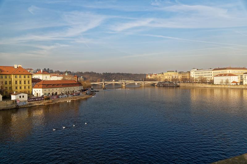 Port1050.jpg