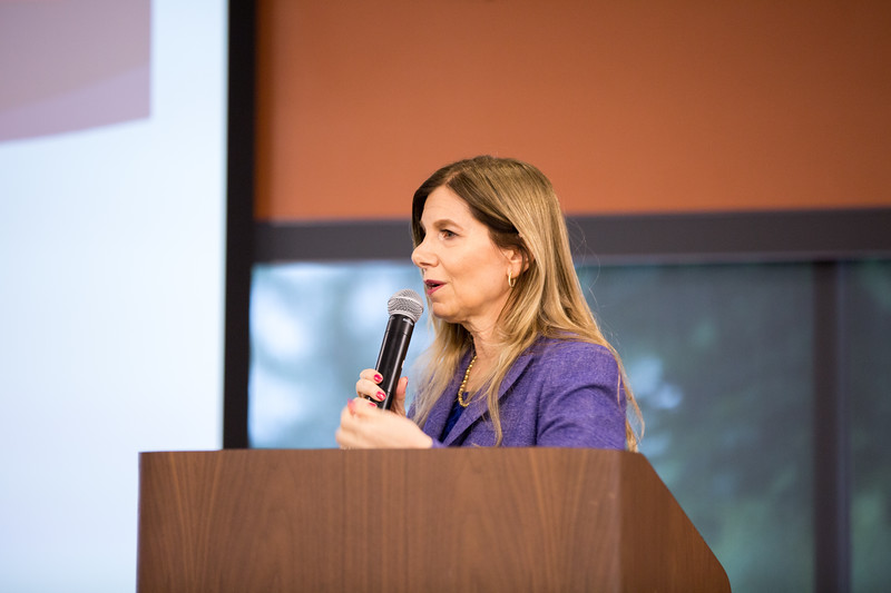 Alzheimer's Conference (63 of 202).JPG