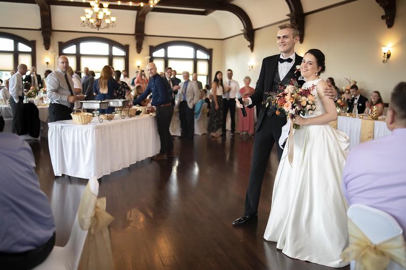 Adrienne & Josh Wedding (Remainder) 343.jpg