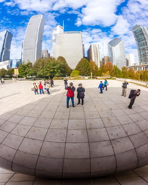 Chicago_065.jpg