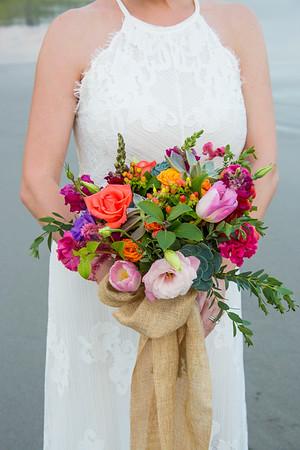 wedding-4-Portfolio-54.jpg